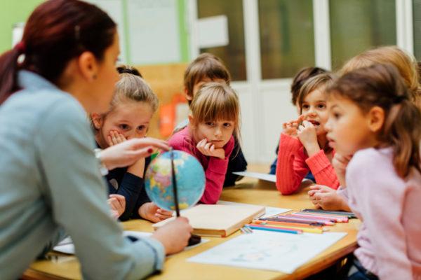 heikkivestman_kannustava_koulu