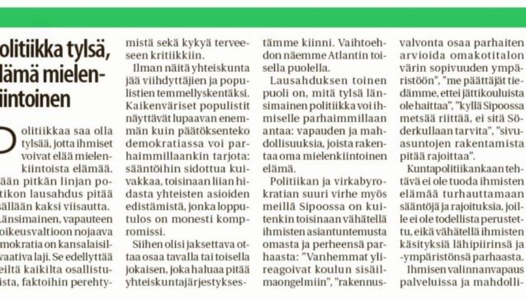 kolumni vestman (2)
