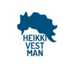 kokoomus vestman ehdokkaat logo